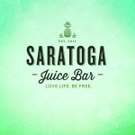 Review: Saratoga Cold-Pressed Juices