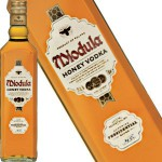 Biagio Cru & Estate Wines is Now the Exclusive Importer of Miodula Honey Vodka
