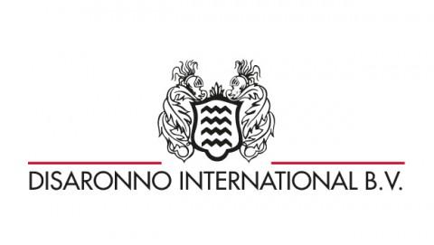 disaronno-international