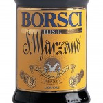 T. Edward Wines & Spirits Launching Borsci San Marzano Liqueur in N.Y. and N.J.