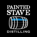 Painted Stave Distilling to Release Double TroubleD Whiskey
