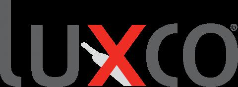 LuxcoLogo-ad