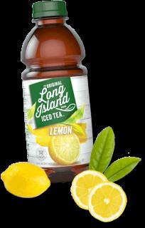 intro_lemon