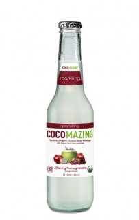 COCOMAZING_bottle_cherryNF
