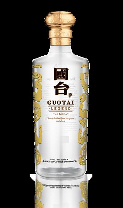 products-guotai-legend-REV1