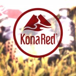 Review: KonaRed Cold Brew