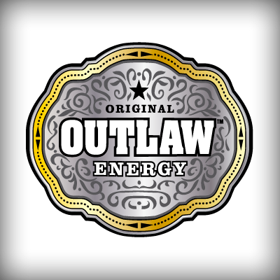 Outlaw Energy Partners with Jason Aldean
