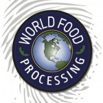 World Food Processing Expands Capacity of its Pea Protein Manufacturing Facility