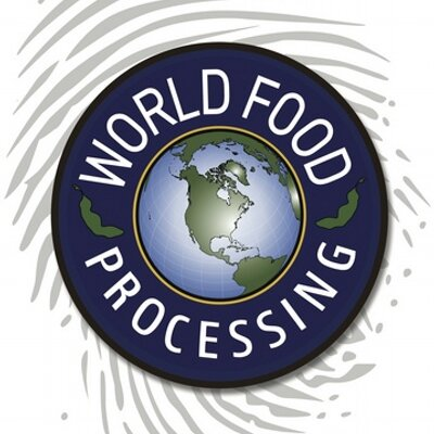 World Food Processing's PURISPea Receives GRAS Status