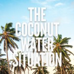 The Coconut Water Situation