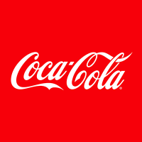 The Coca-Cola Company's 5by20 Initiative Reaches More Than 1.2 Million Women Entrepreneurs