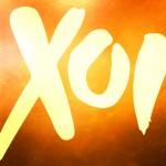 Review: X.O.I. Gac Fruit Beverages
