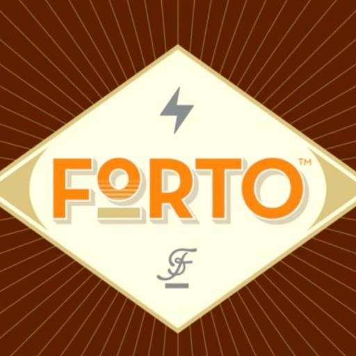 FORTO Coffee Reports Strong Sales Across U.S. Military Bases