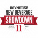 Pitch Your Beverage Brand to the Industry in the New Beverage Showdown 11