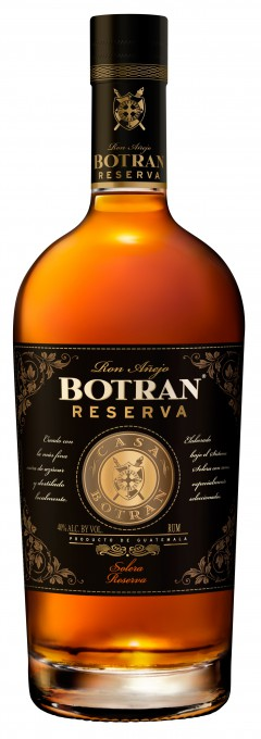 botran_reserva_final