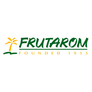 Frutarom Launches NutraT Instant Drink Powders