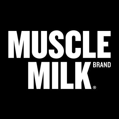 Muscle Milk Signs Noah Syndergaard