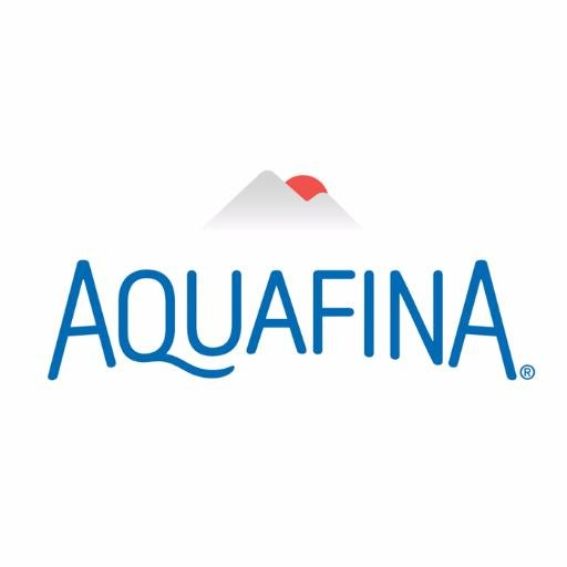 Aquafina Unveils New Line of Flavored Sparkling Waters