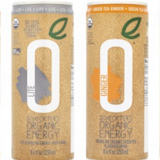 Scheckter's Organic Unveils Brand Revamp, Adds Two New Flavors