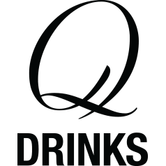 Q Drinks Hires Ted Roman As Executive Vice President of Sales