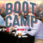 Complete Video Coverage of BevNET Boot Camp Boston Now Available