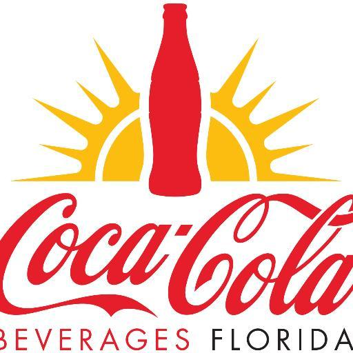 Coca-Cola Beverages Florida to Acquire Four Production Facilities From The Coca-Cola Company