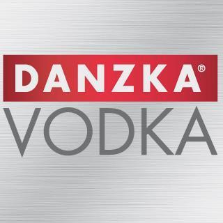 CIL US Wines & Spirits Signs Agreement to Import DANZKA #1: vdXfemoR
