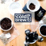 Chameleon Cold-Brew Launches Cold-Brew.Org
