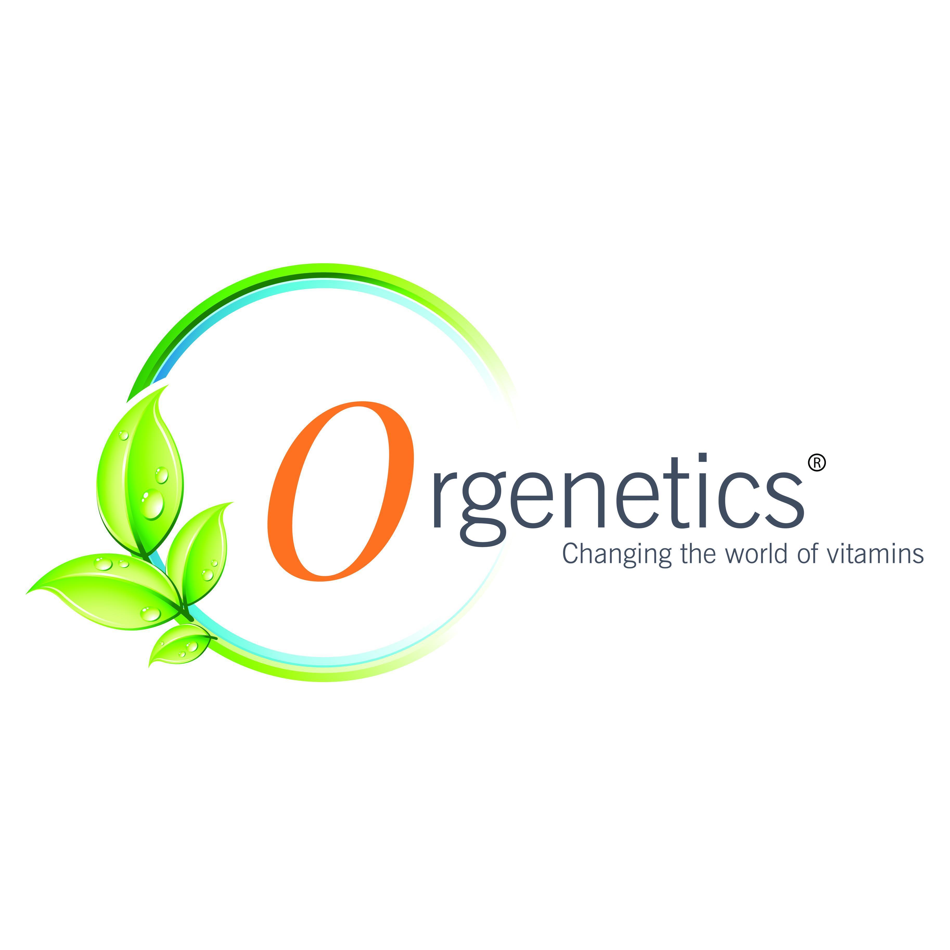 Orgen-C is now GRAS Self-Affirmed