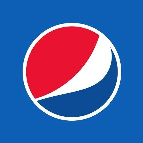 Pepsi Announces Components of Global #PepsiMoji Campaign