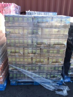 web1_Monster4WEB