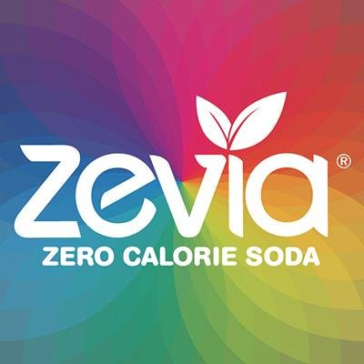 Zevia Announces Sponsorship of the 2016 Reebok CrossFit Games