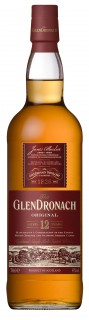 glendronach-12-year-old