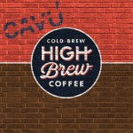 High Brew Raises $4 Million from CAVU Venture Partners, Joins Dr Pepper Snapple's Allied Brands Stable