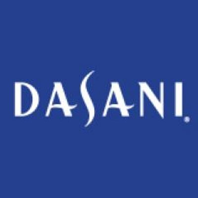 DASANI Sparkling Gets Package Revamp and New Flavor Varieties