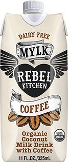 rk_adults_carton_330ml_coffee_front_us copy 2