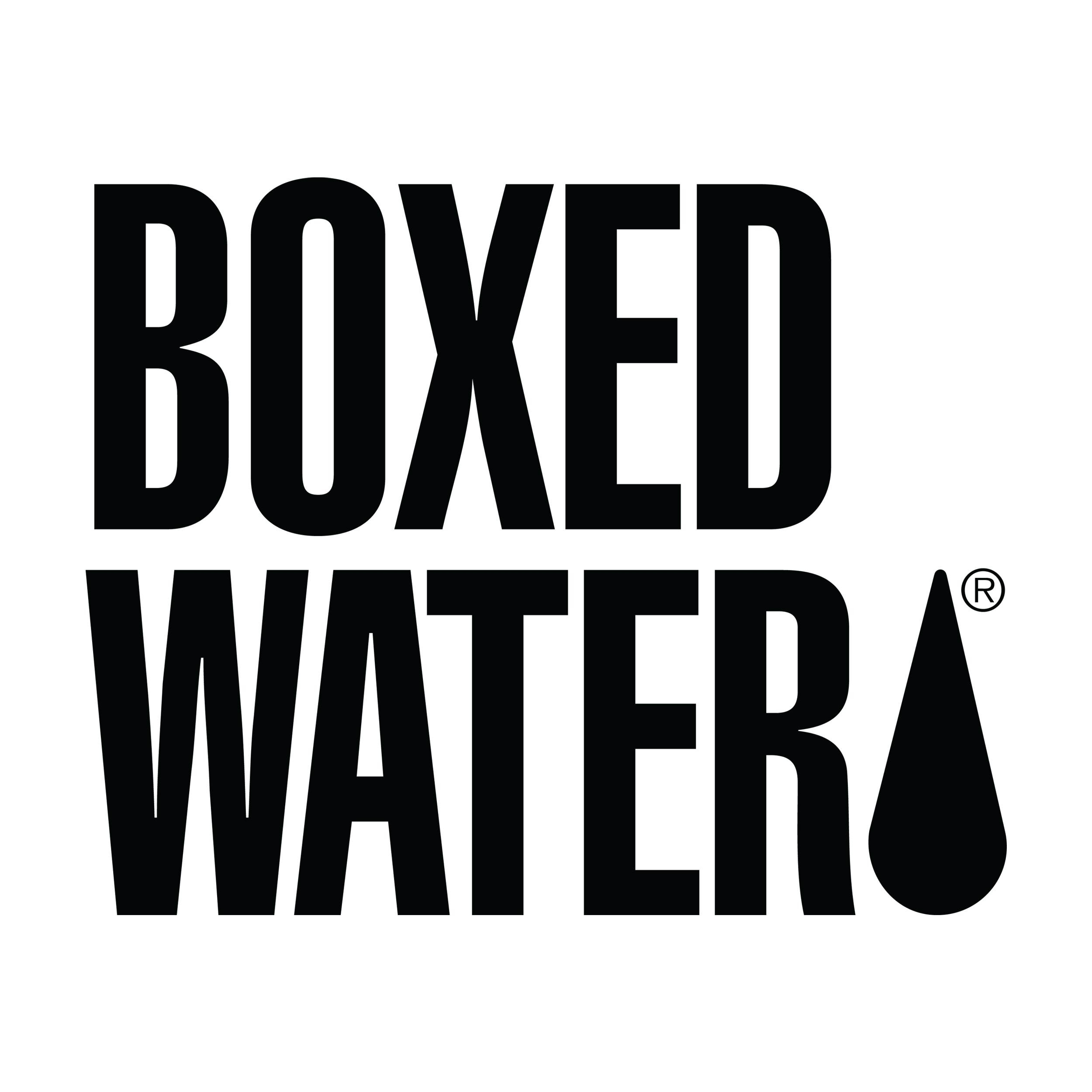 Boxed Water Expands Distribution Points in Southern California with Haralambos and John Lenore