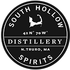 South Hollow Spirits Launches Dry Line Cape Cod Gin