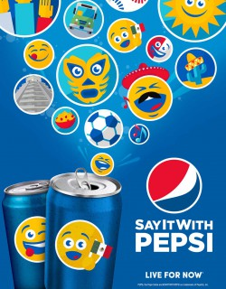 sayitwithpepsi-11-HR