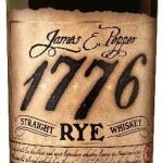 James E. Pepper Whiskey to Rebuild the Historic James E. Pepper Distillery in Lexington, Ky.