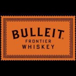 Bulleit Adds Barrel Strength Offering to Family of Whiskeys