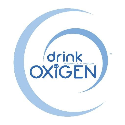 OXiGEN Water Expands U.S. Distribution