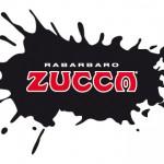 Disaronno International Relaunches Zucca Rabarbaro