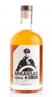 Arkansas Black Straight Applejack Expands Distribution