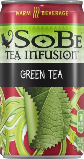 SoBe-green-tea (1)