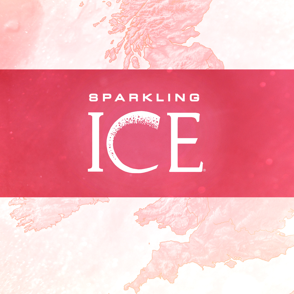 Talking Rain CEO Discusses Sparkling Ice's International Expansion