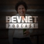 BevNET Podcast Ep. 4: Downloading With Doug Evans, The Founder of Juicero