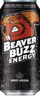 beaver-buzz-black-can