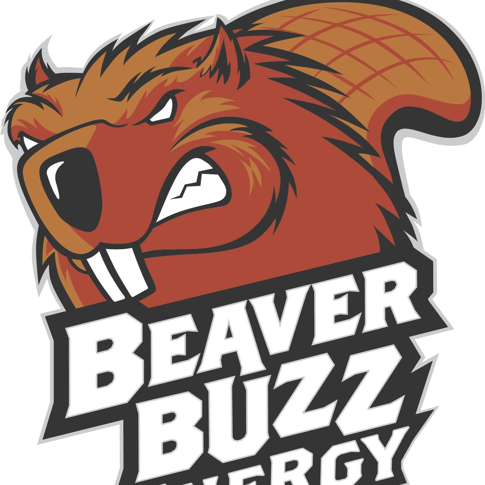 Beaver Buzz Energy Pledges Support for Fort McMurray Fire First Responders