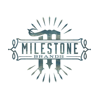 Milestone Brands LLC Debuts as Premier Beverage Alcohol Supplier and Investor with Acquisition of Dulce Vida Spirits
